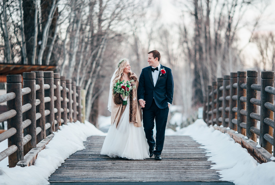 Jackson Hole Wyoming Elopement Ben And Colleen Wedding Photographers